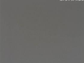 南极海洋声学观测站