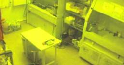 美国马里兰大学-MEMS传感器和执行器实验室