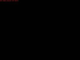 南极美国麦克默多站